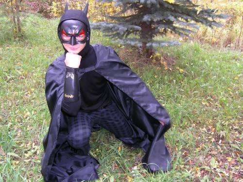 Выкройка карнавального костюма пингвин бесплатно
