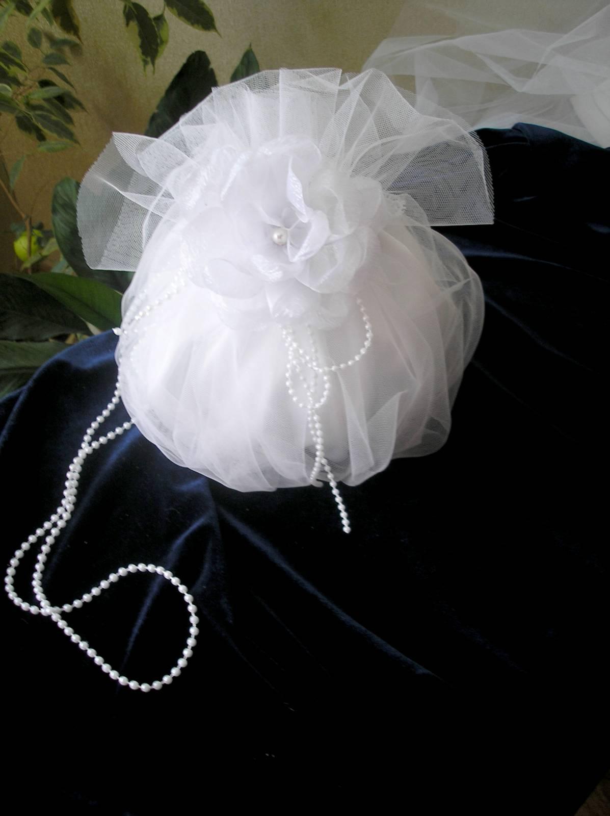 Как сшить сумку для невесты своими руками мастер класс